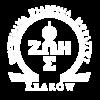 Diecezjalna Diakonia Modlitwy Kraków